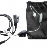 Icom-earpiece-covert-acoustic-tube-two-pin-plug-with-carry-pouch-231114139998