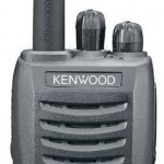 Kenwood-TK3301-Protalk-replacement-radio-TK3501T-360401022764