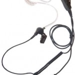 MOTOROLA-MTH800-AIRWAVE-COVERT-EARPIECE-MICROPHONE-360273322368