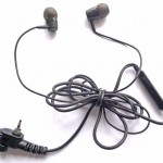 MOTOROLA-MTH800-AIRWAVE-COVERT-POLICE-MP3-SONY-EARPHONE-HEADSET-231387648030