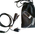 Motorola-MTH800-covert-earpiece-with-carry-pouch-360608671588