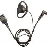 Motorola-SL1600-D-shape-earpiece-with-microphone-361216280195