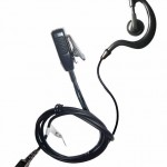 Sepura-STP8038-earpiece-G-shape-with-inline-microphone-carry-case-STP8000-231465178121