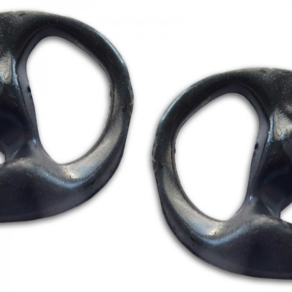 Sepura-earpiece-ear-mould-double-pack-black-earmoulds-360804468621